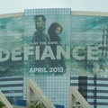 Képes ízelítő a 2012-es Comic-Con elé