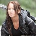 The Hunger Games / Az éhezők viadala (2012)