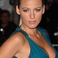 Szakítani fog Blake Lively és Ryan Reynolds?
