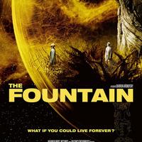 The Fountain - A forrás