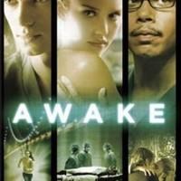 Awake - Éberség