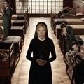American Horror Story - Asylum 2. évad évadértékelő