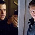 Matt Damon és Jeremy Renner együtt a Bourne-filmek 5. részében?
