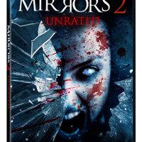 Mirrors 2. - Tükrök 2.