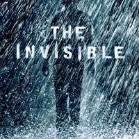 Láthatatlan - The Invisible
