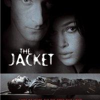 The Jacket - A fiók