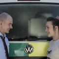 Jön a Kilakoltatás - forog az új magyar film