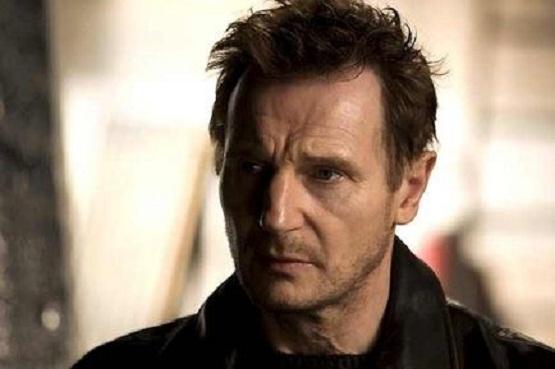 Liam-Neeson.jpg