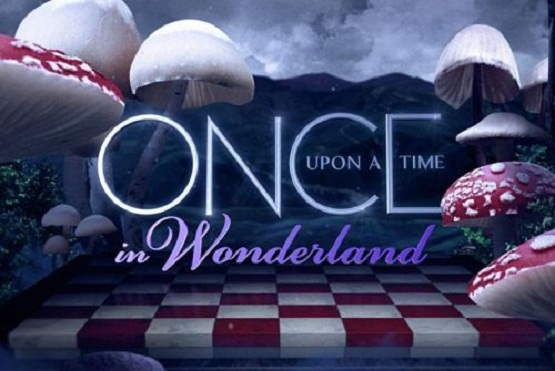 Once-Upon-a-Time-in-Wonderland.jpg