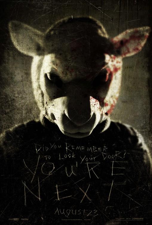 youre_next.jpg