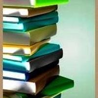 Írja meg – Mi kiadjuk! irodalmi pályázat