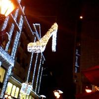 Ruha Karácsonyra