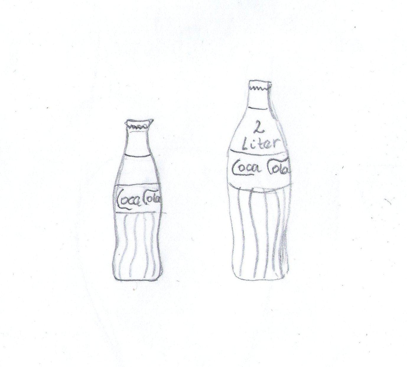 coca-cola860.jpg