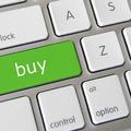 Az 5 legfontosabb érv, amiért szeretünk webáruházakban vásárolni