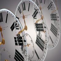 Hogyan osszuk be az időnket hatékonyan?