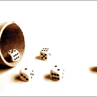 Az 5 legnagyobb beszállítói hiba