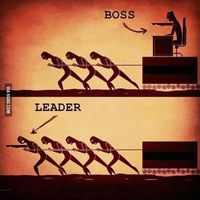 11 mondat, amit biztosan nem akarsz hallani a főnöködtől!