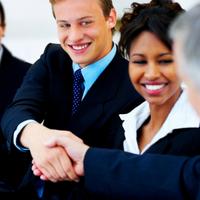 Az 5 legfontosabb tárgyalástechnikai tipp, nemcsak beszerzőknek és cégvezetőknek