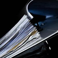 A sikeres tender titka a megfelelő dokumentáció