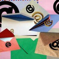 5 tipp a hatékony email kezelésért