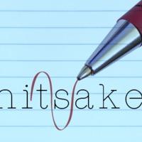3 hiba, amit egyéni vállalkozóként elkövethetsz a beszerzéseddel kapcsolatban