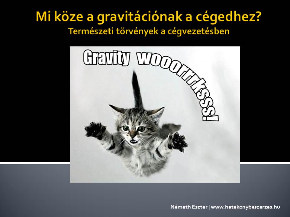 A céged és a gravitáció.jpg
