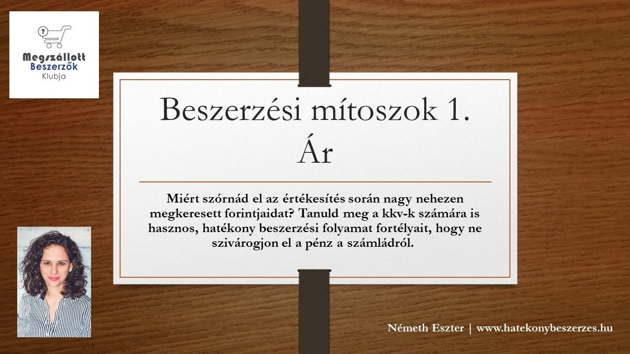beszerzesi_mitoszok_1.jpg