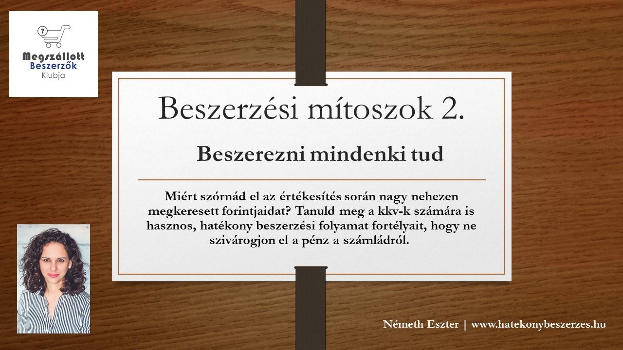 beszerzesi_mitoszok_2.jpg