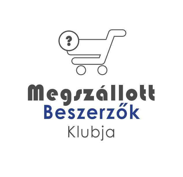 megszallott_beszerzok_klubja_logo.jpg