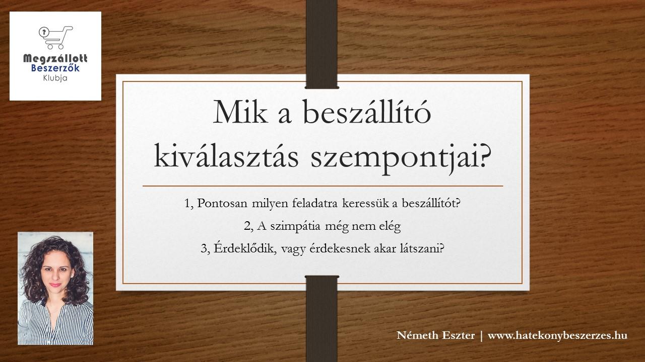 mik_a_beszallito_kivalasztas_szempontjai.jpg