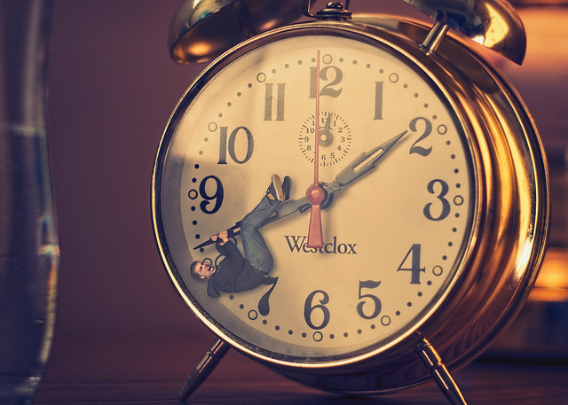 one_minute_medium.jpg