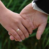 A gyűrű története
