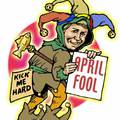 A tíz legviccesebb áprilisi tréfa