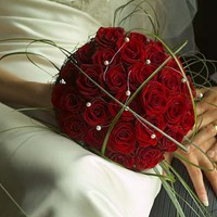 Esküvőszervező vagy esküvő szervezés?