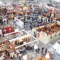 II. Event Expo - 2009. február 20-21.