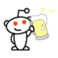 Internet trendek és a reddit