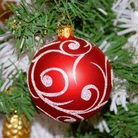 Springfield Különleges Események karácsonyi koncepciói