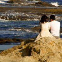A jó házasság titka