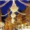 Karácsonyi vásárok belföldön