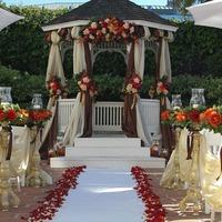 Esküvői helyszín? Melyiket válasszuk?