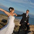 Esküvő szervezési etikett 1.rész.