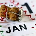 Új év, új célok - vagy a régiek tudatosabban...