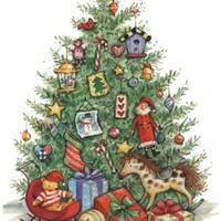 Karácsonyig elkészül
