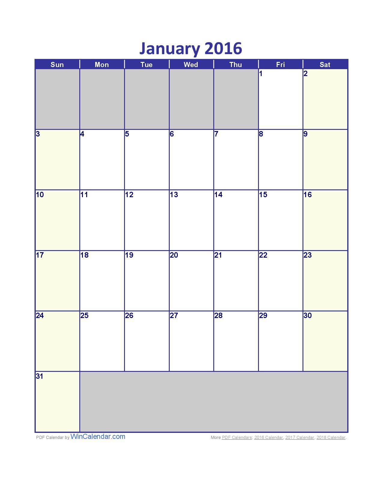 january-2016-calendar.jpg