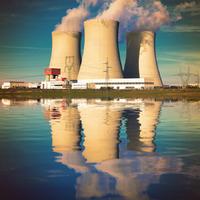 Fukushima után: zöldülő Japán?