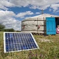 Miért fektetnek szegény, fejlődő országok megújuló energiaforrásokba? Mert megfizetjük!