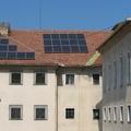 A napenergia ára: Szeged (I. rész)