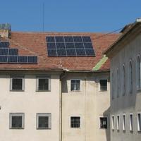 A napenergia ára: Szeged (II. rész)