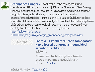 gphungaryfacebook.png