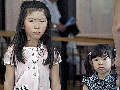 japan-child.jpg